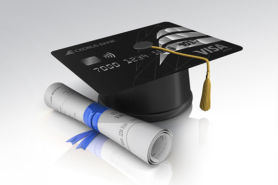 Education Payment