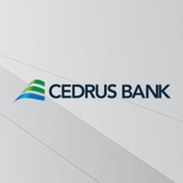 Cedrus Announcement - March 17, 2020