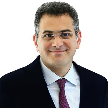 Fadi Assali